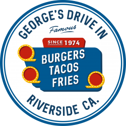 George's Drive In